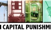 Title capital punishment