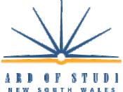 Board of Studies