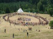 Rainbow_Gathering_Bosnia_2007.