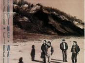 Mending Wall (album)