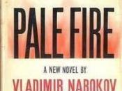 Pale Fire