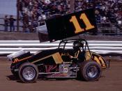 Jim McBee Photo by Ted Van Pelt