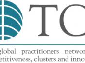 English: The global practitioners network for competitivennes, clusters and innovation