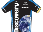 Discovery Channel Pro Cycling Team