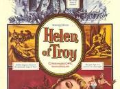 Helen of Troy (film)