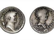 Mark-Antony-Cleopatra-coin