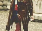 Il Sesto Conte di Montecristo