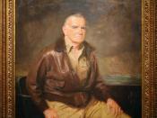 William F. Halsey, Jr.