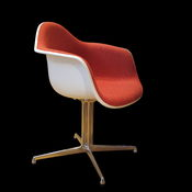 Chair by Charles Eames