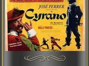 Cyrano de Bergerac (1950 film)