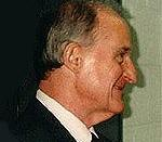 Seymour Cray Image has been cropped.