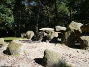 Stone Age 2