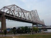Martin Luther King, Jr. Bridge