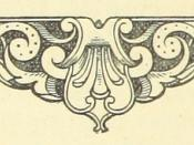 Image taken from page 198 of 'The British Empire, with essays on Prince Albert, Lord Palmerston, Lord Beaconsfield, Mr. Gladstone, and reform of the House of Lords ... Translated from the German ... by S. J. Macmullan'