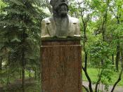 Constantin Stere