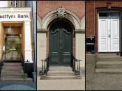 Doors of Assens (1)