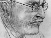 Carl Jung integrated psychology with spirituality