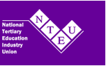National Tertiary Education Union