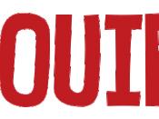English: Logo of the TV series Louie.
