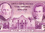 English: Alamo_1936_Issue-3c.jpg