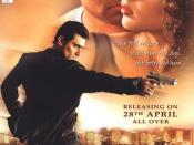 Gangster (film)