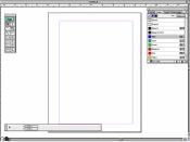 Comparison of desktop publishing software