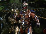 Lord Zedd as he appeared in Mighty Morphin Power Rangers: The Movie (1995)