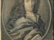 Henricus Gautier