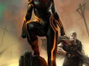 Hope Summers (comics)