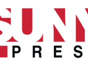 English: The State University of New York Press logo. The logo may be obtained from SUNY Press.