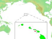 Hawaii Islands - Lanai.PNG