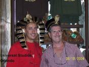 August 2004 Orlando 29