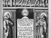 Français : Le_Grand_Voyage_du_Pays_des_Hurons_1632_Gabriel_Sagard