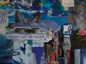English: Collage Example