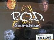 Southtown (P.O.D. song)