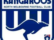1984–2001