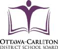Ottawa-Carleton District School Board