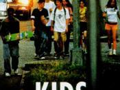 Kids (film)
