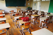 Heiwa elementary school %u5E73%u548C%u5C0F%u5B66%u6821 _18
