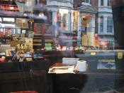 Pollocks Toy Shop