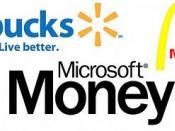 Free Market in Money