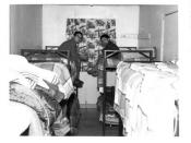 Anzac Dormitory