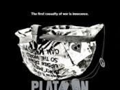 Platoon (film)