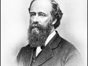 Faulkner, Charles S. of Keene NH