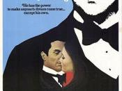 The Last Tycoon (film)