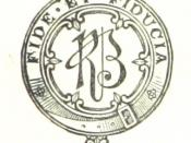 Image taken from page 17 of 'Letters from Camp to his Relatives during the Siege of Sebastopol. By C. F. Campbell. With a preface by Field-Marshal Viscount Wolseley, etc. [Edited by R. B. Mansfield.]'