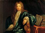 The English poet John Dryden translated the myth of Myrrha for political purposes.