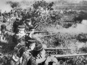 English: Sino_Japanese_war_1894