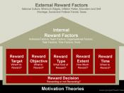 The-reward-house