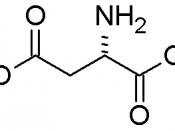 L-Aspartic acid